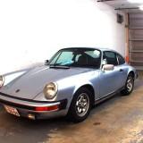(29)  Porsche 911 S