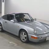 (36)   Porsche 964 3.6