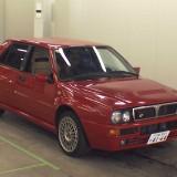 (6)  Lancia Delta HF evolution 2 (I)