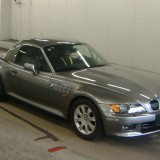 (21)  BMW Z3 cabrio 3.0