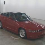 (36) Alfa Romeo SZ