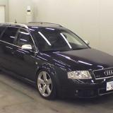(1)  Audi RS6 - Avant C5