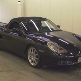 (31)  Porsche Boxster 3.2S