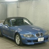 (33)  Z3 M 3.2 cabriolet