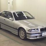 (37) BMW M3 E36