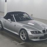 (56) BMW Z3 2.2