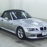 (48) BMW Z3