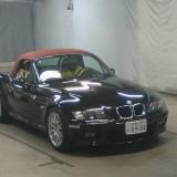 (49) BMW Z3 Imola