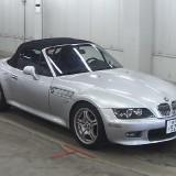 (45) BMW Z3
