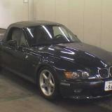 (53) BMW Z3 3.0
