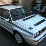 Lancia Delta Evolution 1