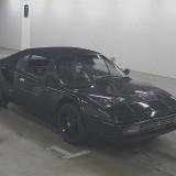 (54) Ferrari Mondial Cabriolet