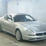 (31) Maserati 3200 GT
