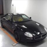 (34) Maserati 3200 GT