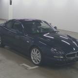 (42) Maserati 3200 GT