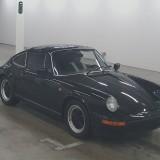 (28) Porsche 911