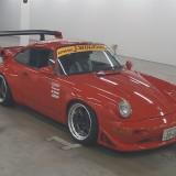 (26) Porsche 964 J-Wolf