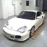 (29) Porsche 996 Turbo