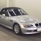 (12) BMW Z3