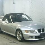(11) BMW Z3