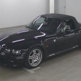 (02) BMW Z3 2.2