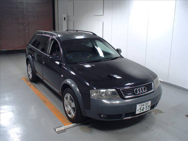 audi_allraod_japon_av