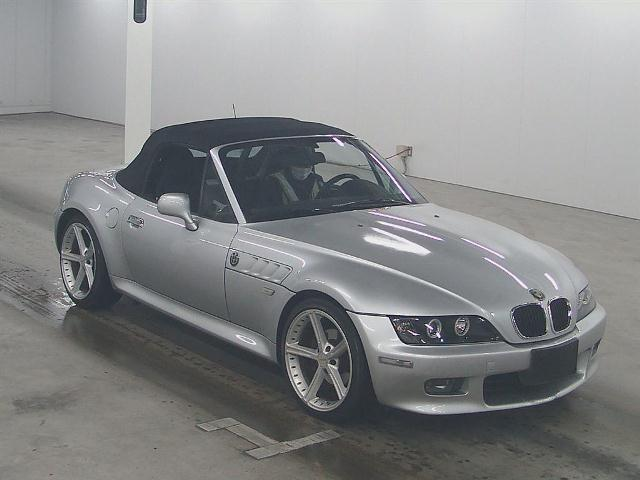 bmwz3_enchere_japon2