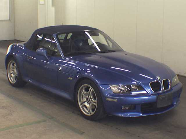 bmwz3_encheresjapon3