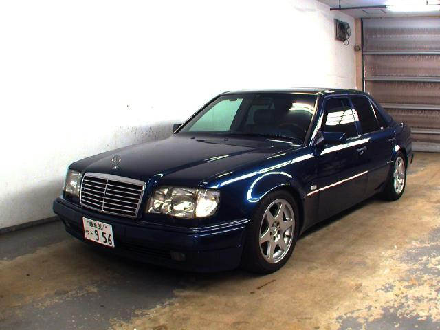 mercedese500amg_japon_av
