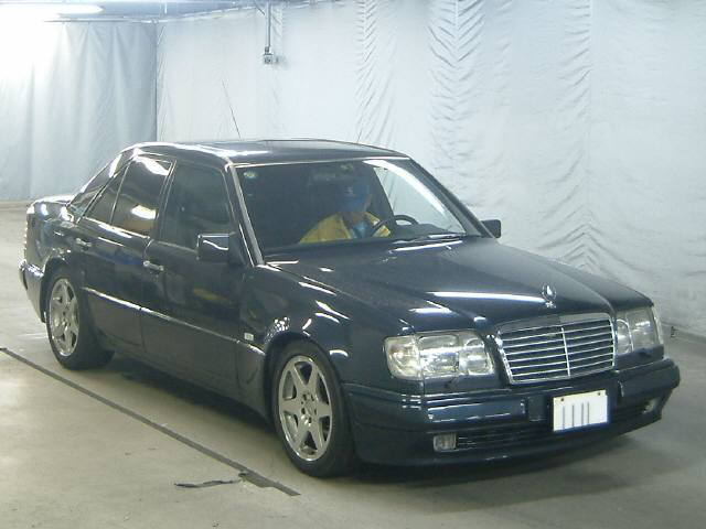 mercedes_e500_ar_japon2