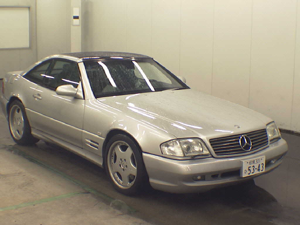 mercedesslr129_japon4