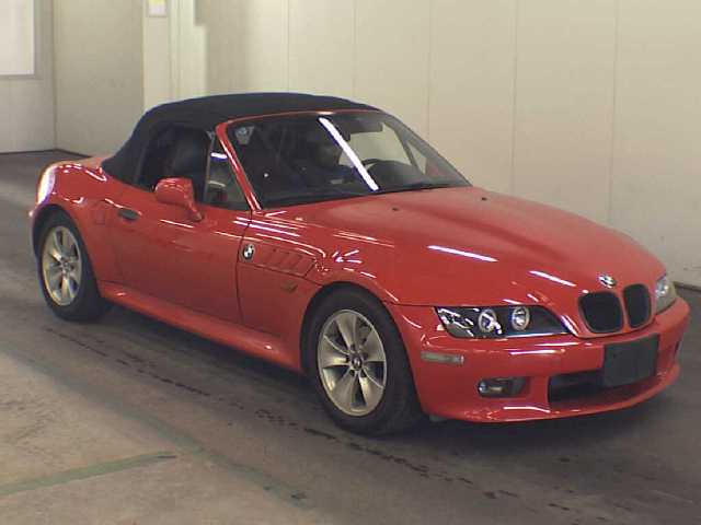 bmw-z3_encheres_japon4