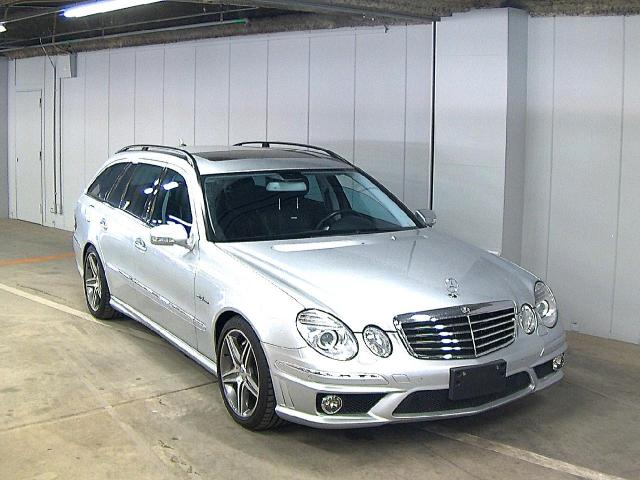 e63amg_encheres_japon2