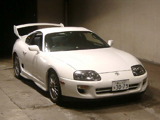 toyotasupra_enchere_japon2