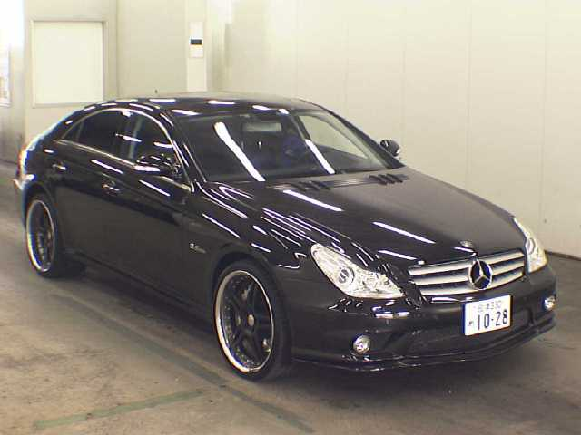 mercedesamgcls63_japon2
