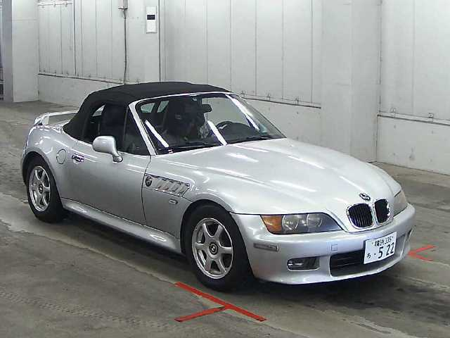 bmw-roadster_encheres_japon4