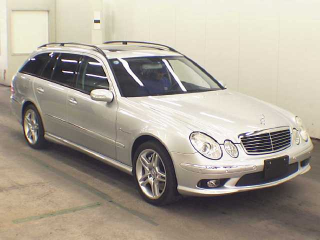 mercedese55amg-japon2