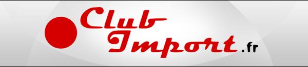 Clubimport
