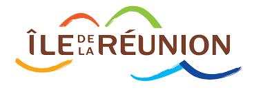 île de La Réunion @Alanbick