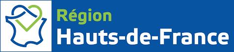 Haut de France - Antonin